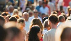 Quines necessitats s'han detectat en els àmbits social, laboral i econòmic?