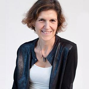 Teresa Ferreiro