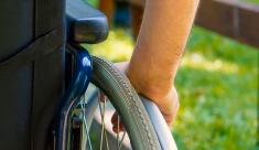 Reconeixement del grau de discapacitat
