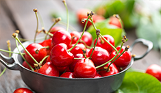 7 consejos alimenticios para tener en cuenta de cara al otoño