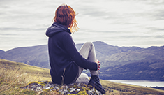 Mindfulness: connecta amb l'aquí i l'ara