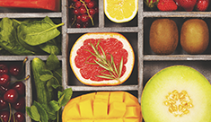 Consejos alimentarios para ostomitzados y resecciones del aparato digestivo