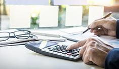 Eines i recursos per a la gestió de les finances