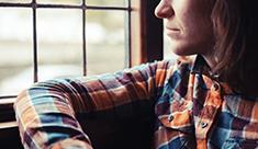 Por a la recaiguda: un dels aspectes emocionals més comuns