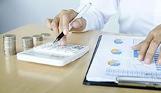 Consells per salvar les dificultats a l'hora de demanar un producte financer