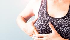 Més enllà de la mastectomia