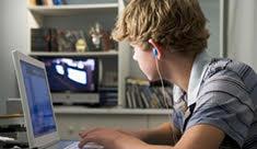Adolescents i joves que han afrontat un càncer