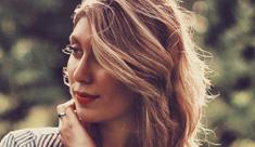 El silenci de la menopausa precoç