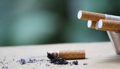 Tabaquisme i càncer: Carrega't de bons motius per deixar-ho.