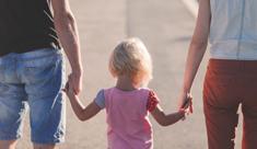 Ocio y actividad para toda la familia