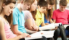 Es l'hora de tornar a l'escola: consells pràctics per la reincorporació