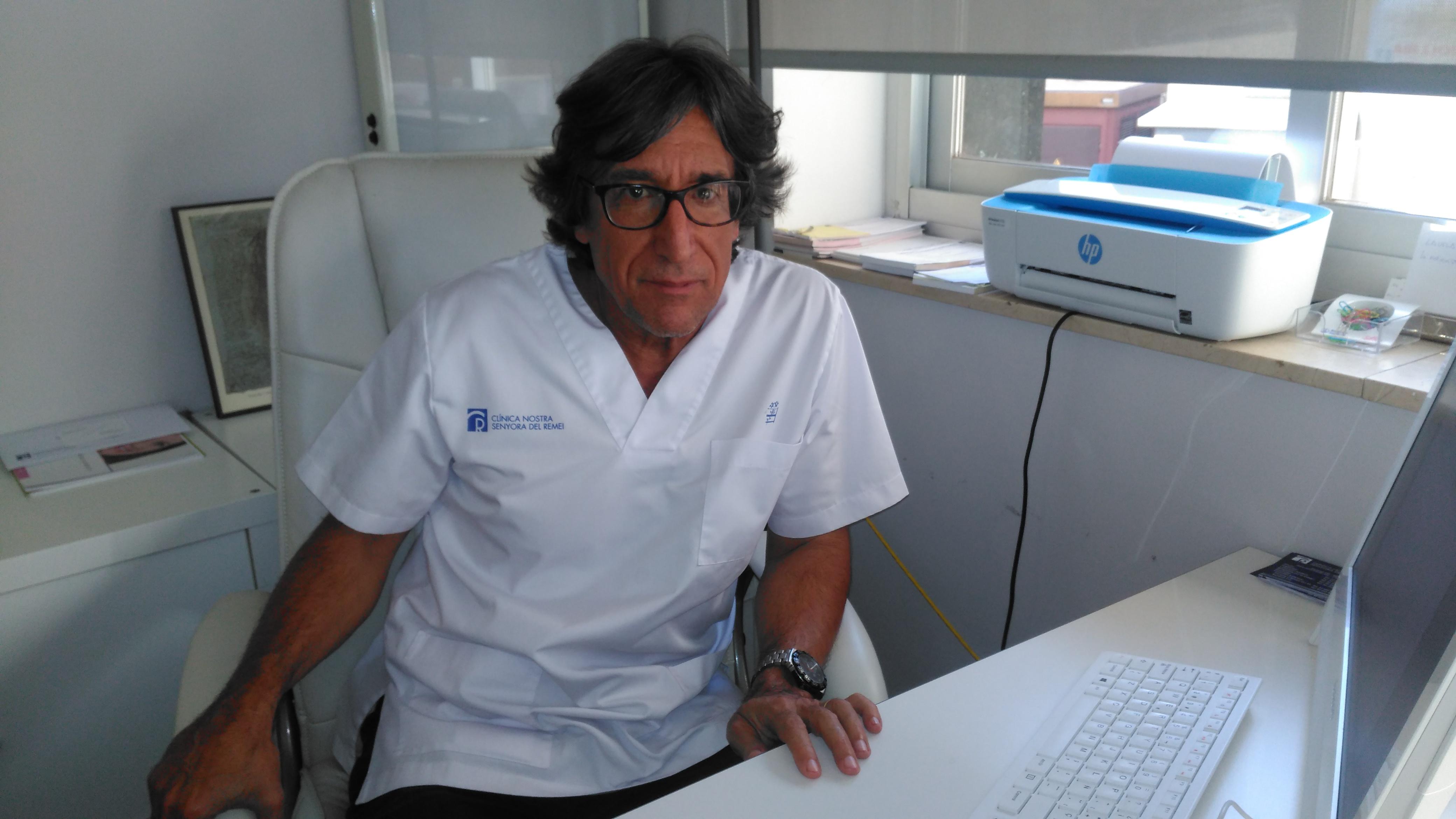 Andreu Nubiola