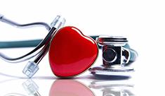 El limfoma de Hodgkin i el risc de malalties cardiovasculars a llarg termini