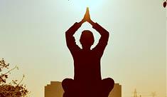 Beneficios del yoga después del cáncer
