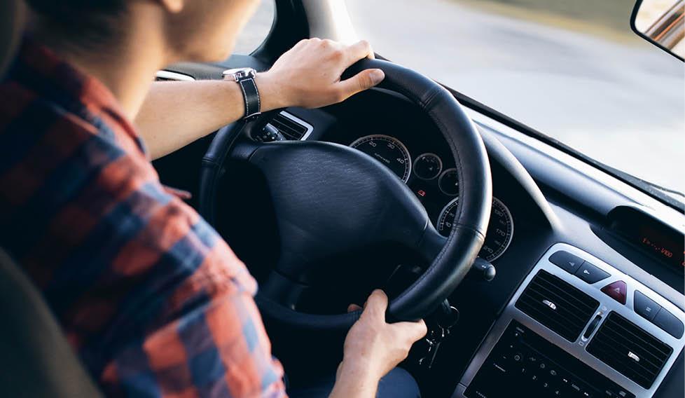 Consejos a la hora de renovar el carné de conducir
