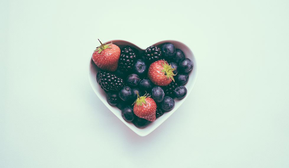 Diabetis després del càncer: ¿quines mesures es poden prendre?