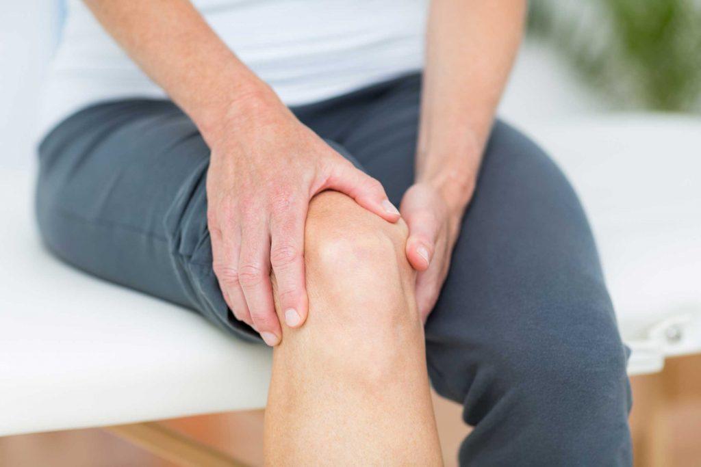 Després de l'osteosarcoma: consells de salut després del tractament